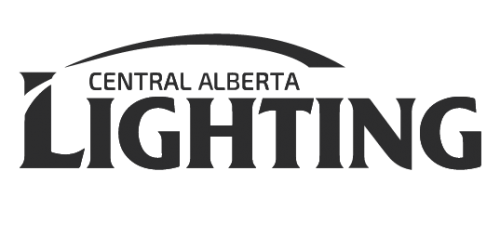 Central Alberta Lighting
