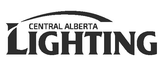 Central Alberta Lighting