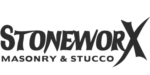 Stoneworx Masonry & Stucco