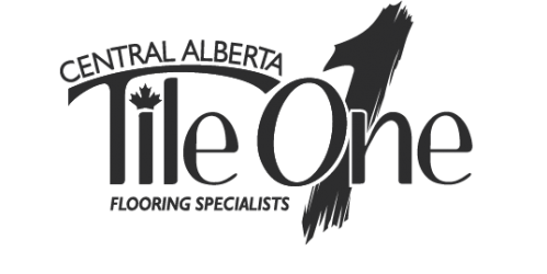 Central Alberta Tile One